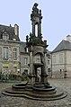 Autun (Saône-et-Loire) (31137792764).jpg