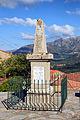 Avapessa monument.jpg