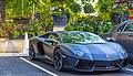 Aventador (7463577248).jpg