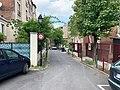 Avenue Sycomores - Le Pré-Saint-Gervais (FR93) - 2021-04-28 - 1.jpg