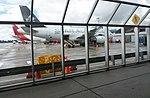 Avión Airbus en Btá junio 2017.jpg