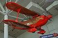 Aviat Christen Eagle II BelowRFront EASM 4Feb2010 (14587750041).jpg