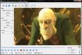 Avidemux Screenshot Qt.png