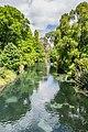Avon River in Christchurch 06.jpg