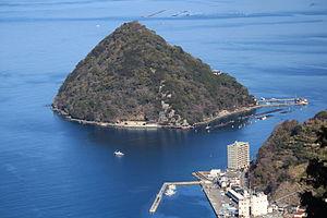 Awa Island from Mount Hottanjo.JPG