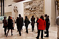 Awards ceremony of Wiki Loves Monuments 2013 in France - Palais de Chaillot - 004.jpg
