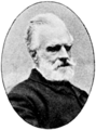 Axel Knut Trolle-Wachtmeister - from Svenskt Porträttgalleri II.png