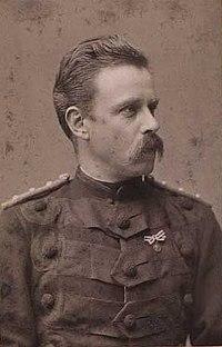 Axel Liljefalk 1885 by Gösta Florman.jpg