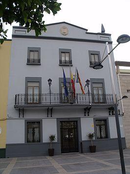 Piles (Valencia) - Wikipedia b4aed919bff