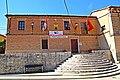 Ayuntamiento de Pozoantiguo.jpg