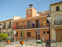 Ayuntamiento de Villaconejos.jpg