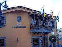 AyuntamientodeIngenio.jpg