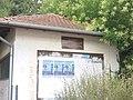 Azanja, Smederevska Palanka 03.jpg