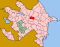 Azerbaijan-Goychay.png