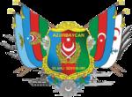 azerbaycan deniz kuvvetleri vikipedi