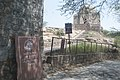 Azim Khan's Tomb.jpg