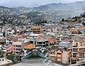 Azogues Ecuador 01.jpg