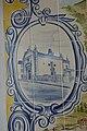 Azulejos Cerva (4).jpg