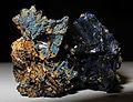 Azurite crystals.jpg