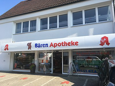 Bären-Apotheke Tübingen.jpg
