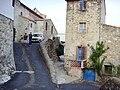 Bélesta, Pyrénées-Orientales 08-02.jpg