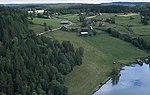 Börön - KMB - 16000300024095.jpg