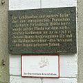 Böttger 1703 Enns 40267.jpg
