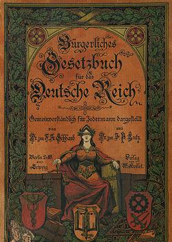 Bürgerliches Gesetzbuch für das Deutsche Reich.jpg