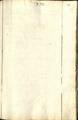 Bürgerverzeichnis-Charlottenburg-1711-1790-063.tif