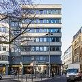 Büro- und Geschäftshaus Ludwigstraße 2-8671.jpg