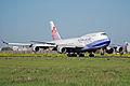 B-18207 China Airlines (2215193110).jpg