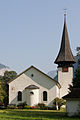 B-Lauterbrunnen-Kirche.jpg