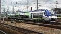B82605-606-Amiens.JPG