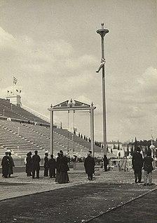 Gymnastics at the 1896 Summer Olympics – Mens rope climbing