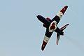BAe Hawk T1A 3 (7567994340).jpg