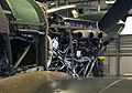 BBMF Hurricane LF363 - The mighty Merlin engine that gave this Hurricane,the Spitfire and Lancaster so much performance and power. 181214.jpg