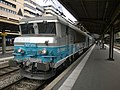 BB 7200 + V2N — Paris-Gare-de-Lyon.jpg