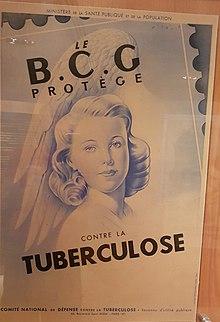 diabetes vacuna bcg
