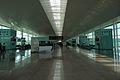 BCN AIRPORT TERMINAL 1 (10510904454).jpg