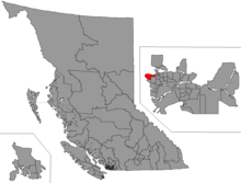 BC 2015 Vancouver-Point Grey.png