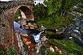 BECEITE (II) El puente (NO HDR) 3531051159 o.jpg