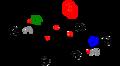 BETA-D-Ribopyranose V.1.png