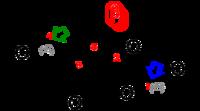 BETA-D-Ribopyranose