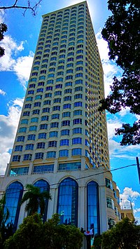 BHL Tower, George Town, Penang.jpg