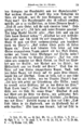BKV Erste Ausgabe Band 38 023.png