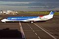 BMI Regional, G-RJXD, Embraer ERJ-145EP (16269276690).jpg