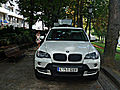 BMW (6709294497).jpg