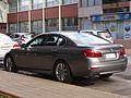 BMW 520d 2014 (19028869512).jpg