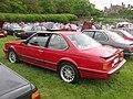 BMW 635 CSi E24 (14238944555).jpg