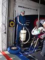 BMW Motorrad Motorsport Endurance Tanker.JPG